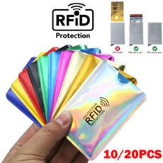 rfidcreditcardsleeve, nfccardholder, rfidwallet, colorfulprotectivecover