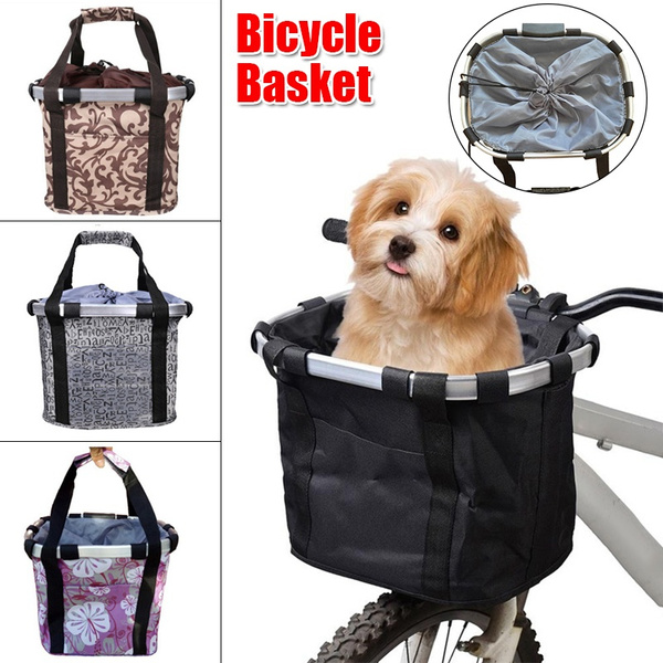 bicyclebasket, Mountain, bicycleframebag, Cycling