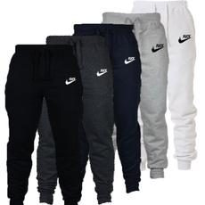 joggersmen, Fashion, tetherpant, Casual pants