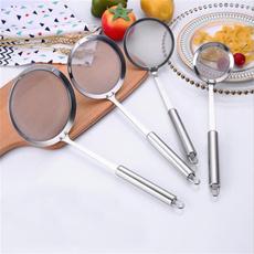 Steel, Dishwasher, kitchenutensil, Household