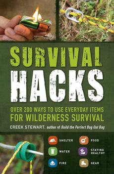 Survival, bookofoutdoorsurvivalskill, outdoorsurvivalskill, outdoorsurvivalskillsbook