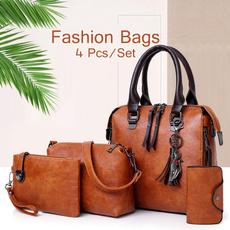 Clutch, clutch bag, women shoulder bags, women handbags