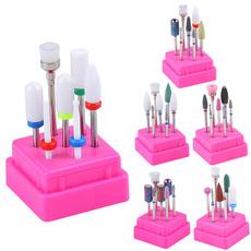 manicure tool, Machine, Electric, Belleza