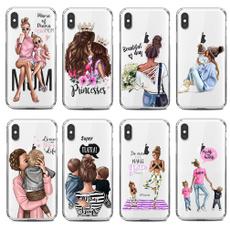Samsung phone case, supermomphonecase, Phone, iphone11case