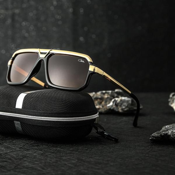 Fashion Sunglasses, Fashion, Fashion Accessories, Steampunk