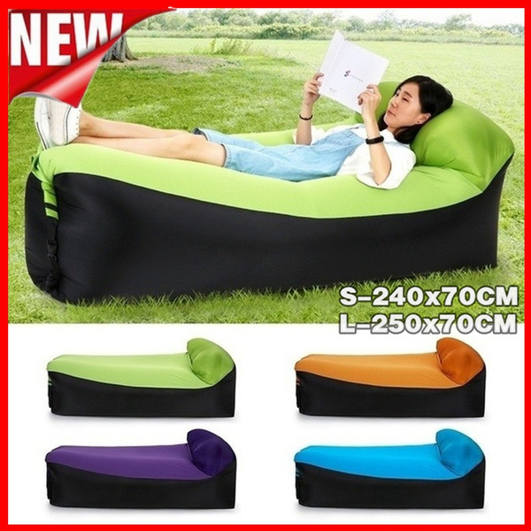 inflatablebed, Outdoor, outdoorchair, unicorn