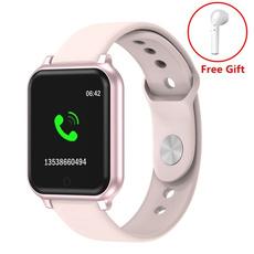 Heart, applewatch, Apple, applewatchseries5