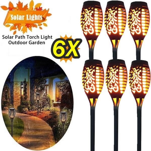 solartorchlightflickering, solartorchlight, solarlight, led