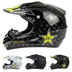 motorcycleaccessorie, Helmet, rockstar, motorcycle helmet