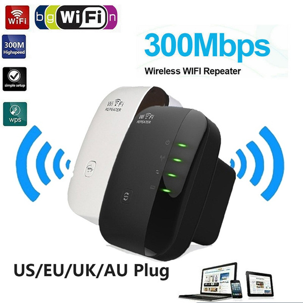 signalbooster, wifi, Mini, Wireless Routers