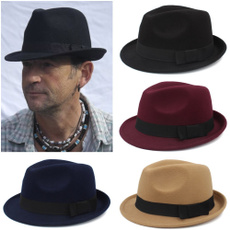 Fashion Accessory, Winter Hat, Fedora, hatformen