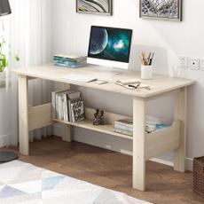 bedroomtable, Home & Kitchen, workstation, Office