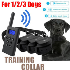 stopbarking, Remote Controls, barking, Waterproof