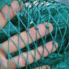 trawlnetfishing, fishingproduct, rededepesca, nylonnetting