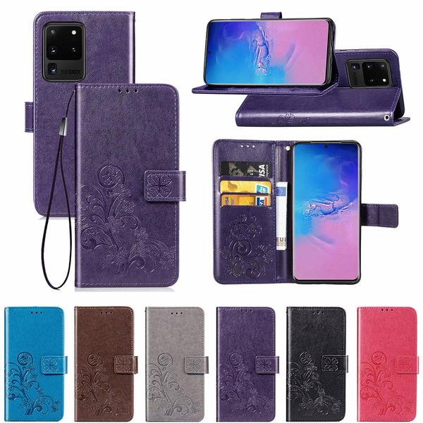 case, iphone11, iphone 5, huaweip30lite