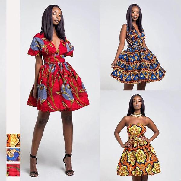 strapless, bandage dress, Sleeve, women dresses