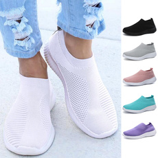 casual shoes, Sneakers, Fashion, Sports & Outdoors