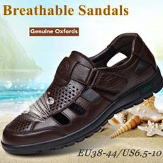 Outdoor, businessshoesmen, sandalsformen, oxfordsformen