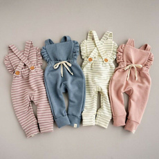 Baby, #Summer Clothes, kids clothes, pants