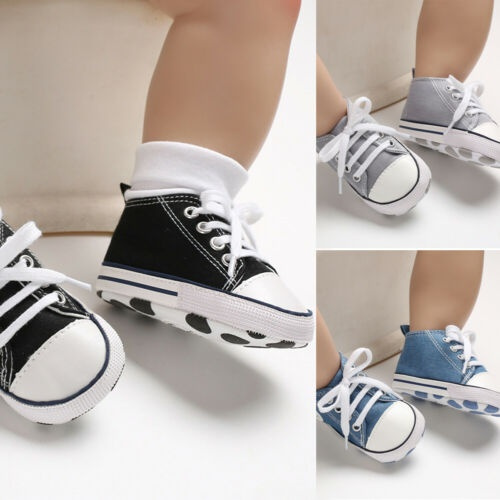 Hot Sale Baby Toddler Boys Girls Crib