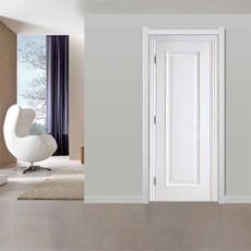 Home Décor, doorstciker, Door, Home Decor
