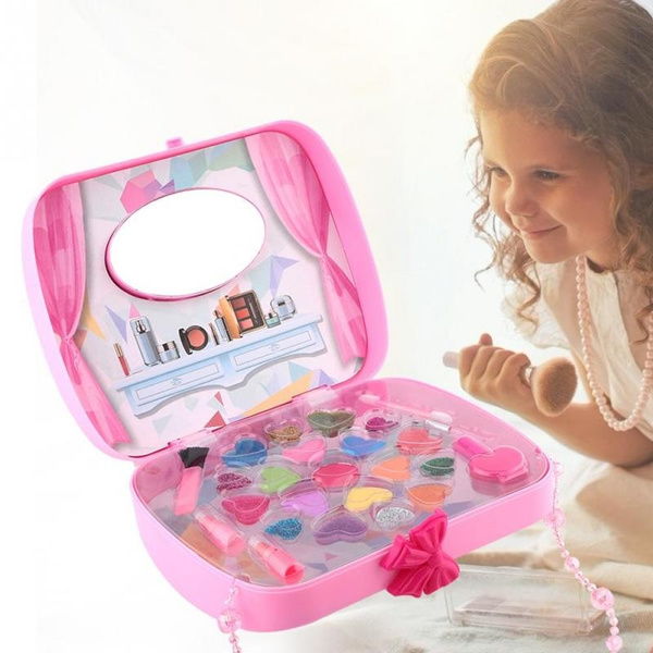 Beauty Makeup, Toy, childbeautymakeup, Gifts