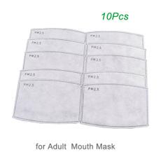 mouth, medicalmask, Paper, Masks
