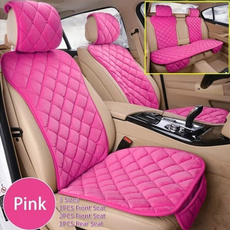 carseatcover, carseatpad, Cars, Cover