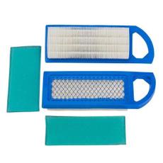 Filter, mowerfilter, Cartridge, lawnmachinefilter