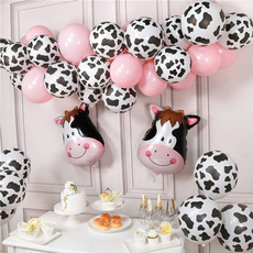 Shower, kidsbirthdayballoon, balloongarland, Garland