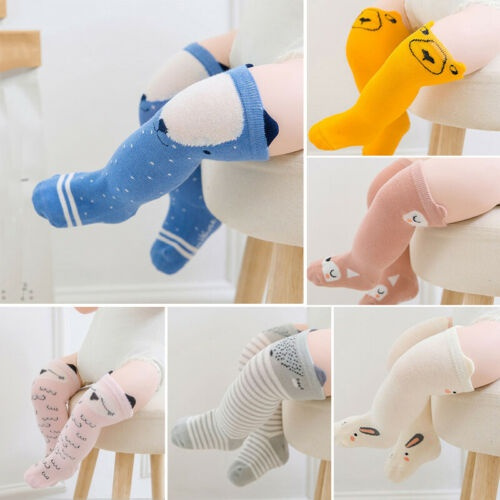 cute, Cotton, babycottonsock, infantbabytubesock