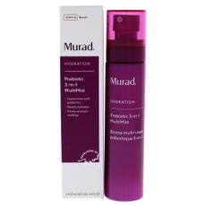 Skincare, mist, Beauty, murad