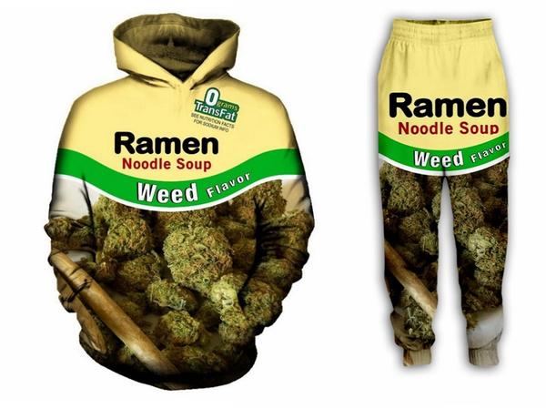 Grass, women pants suit, Casual pants, 3d sweatshirt