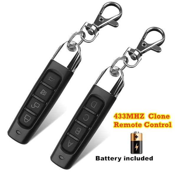 garagedooropener, Remote, Electric, keyfob