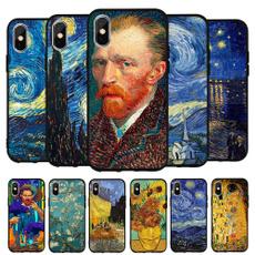 Samsung phone case, art, Classics, huaweip30procase
