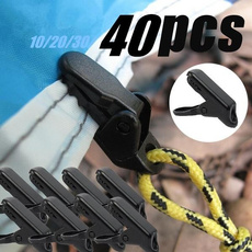 clamp, Camping & Hiking, Outdoor, Hiking