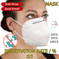 aseptic, Outdoor, Waterproof, safetymask