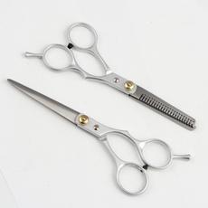 thinningscissor, Stainless Steel Scissors, beautysalonhairdressing, hairdressingscissor
