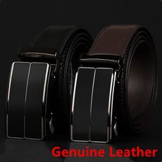 designer belts, Jeans, Fashion Accessory, Fashion