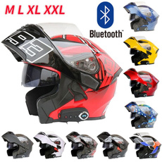 motorcycleaccessorie, Helmet, Outdoor, Bicycle