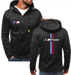 Fleece, track suit, Winter, powers