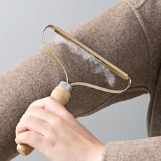 fluffremover, sweater coat, Electric, Gel
