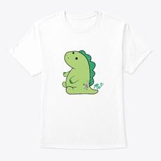 moriah, Graphic T-Shirt, men clothing, unisex