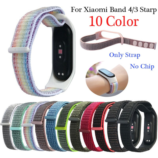 Sport, Wristbands, band3, replaceable