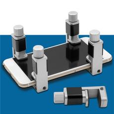 Phone, lcd, phonerepairtool, Clip