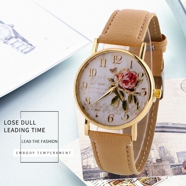 Bracelet, dial, Fashion, Jewelry