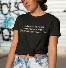 Tops & Tees, Shorts, #fashion #tshirt, Sleeve