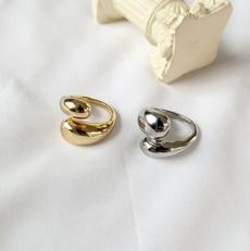 woman fashion, ringsforwoman, Gifts, wholesale