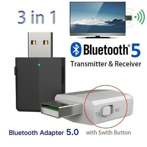 Headset, musicaudioreceiver, usb, cargadget