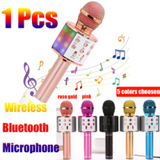 handheldmicrophone, Microphone, wilressmicrophone, Entertainment